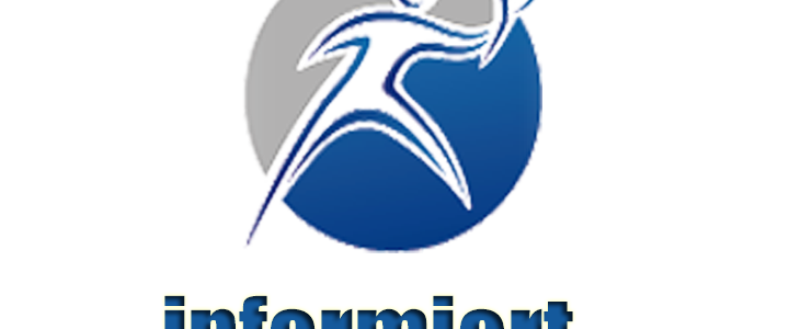CTV informiert – Arbeitseinatz & Termine