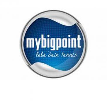 Turniersuche MyBigPoint