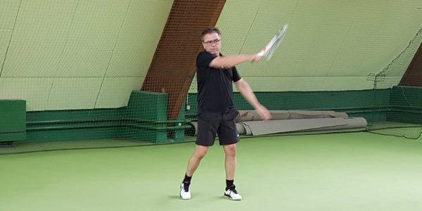 Offene Nordostdeutsche Senioren-Meisterschaften