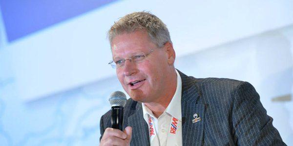 Treues Mitglied, Tennisfachmann und zuverlässiger Partner – Andreas Gode RE/MAX Lizenzmakler